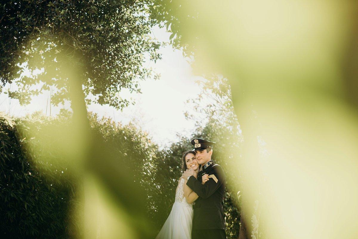 Quinta Da Lage Porto Wedding Fotografo Casamento Porto Profoto Studios 032