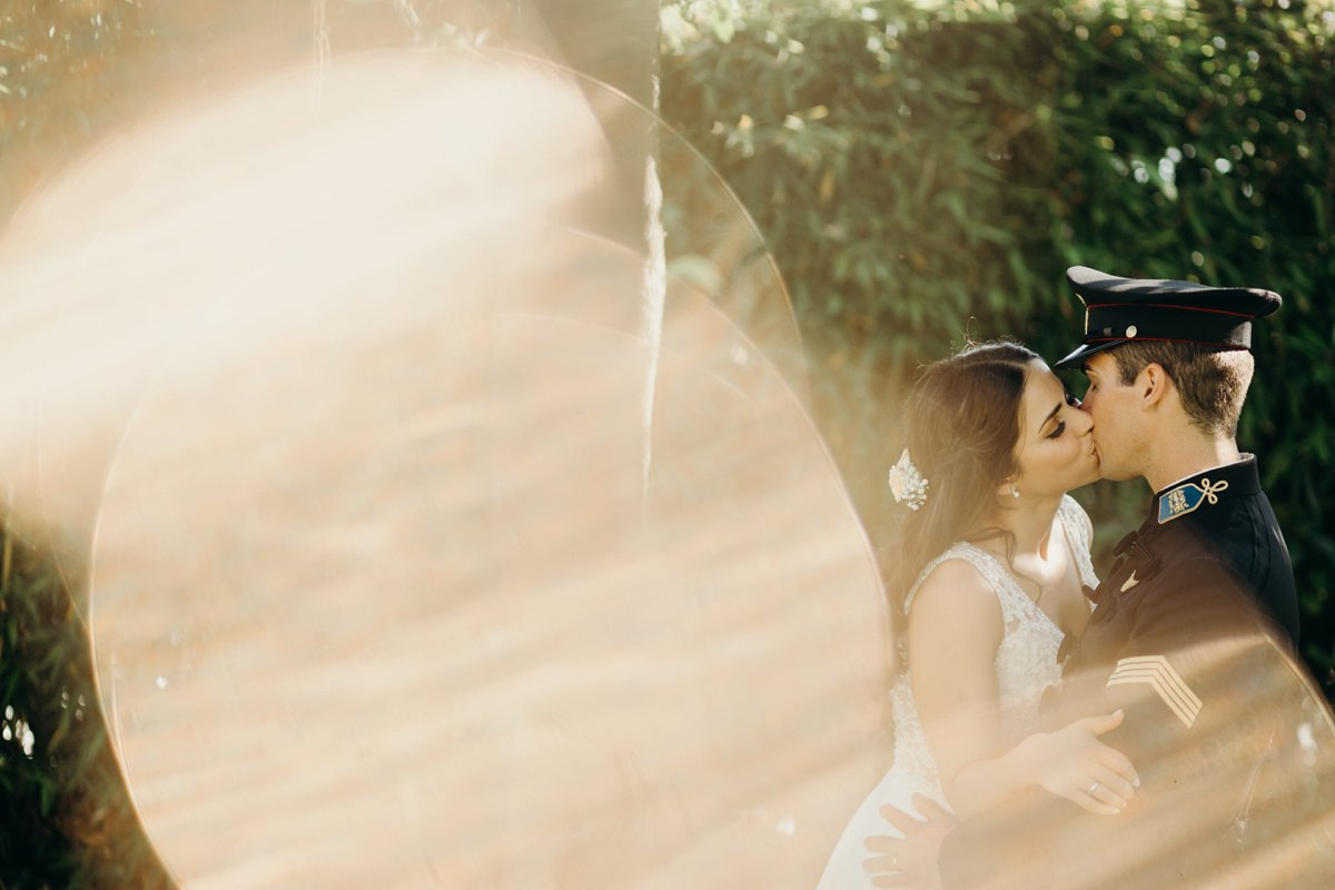 Quinta Da Lage Porto Wedding Fotografo Casamento Porto Profoto Studios 033