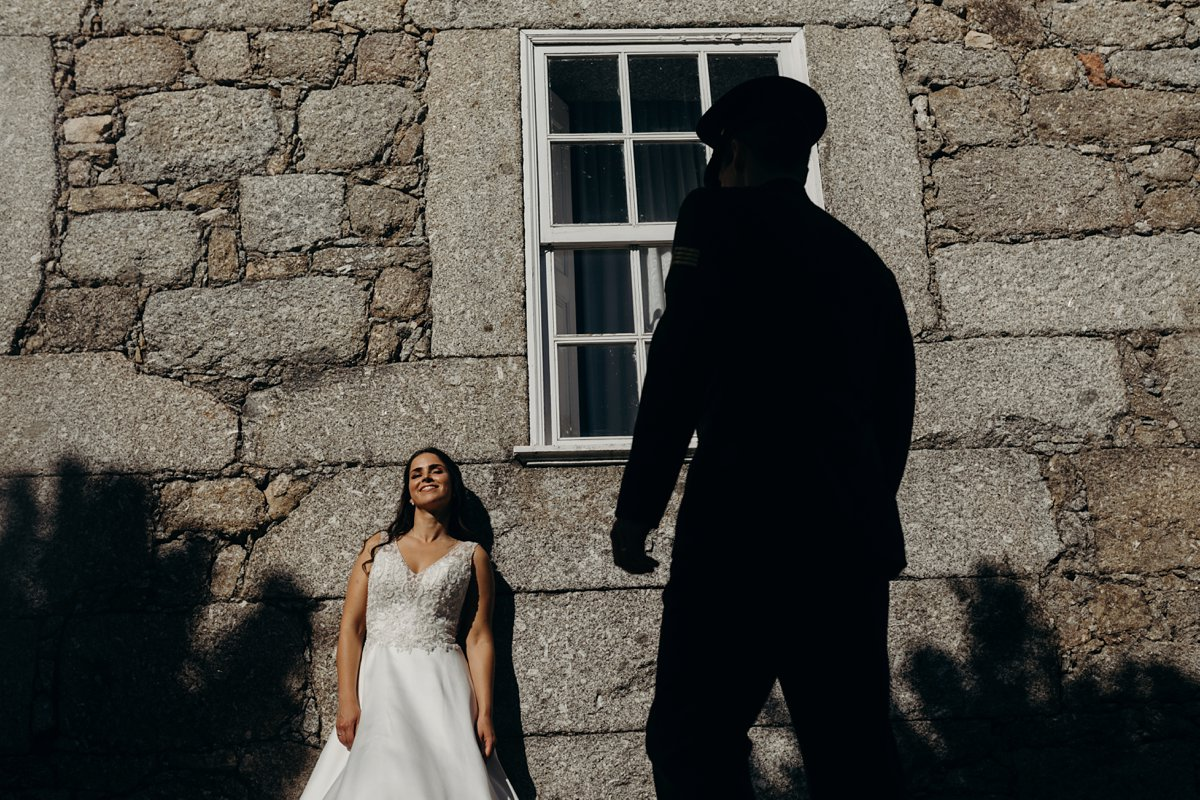 Quinta Da Lage Porto Wedding Fotografo Casamento Porto Profoto Studios 034
