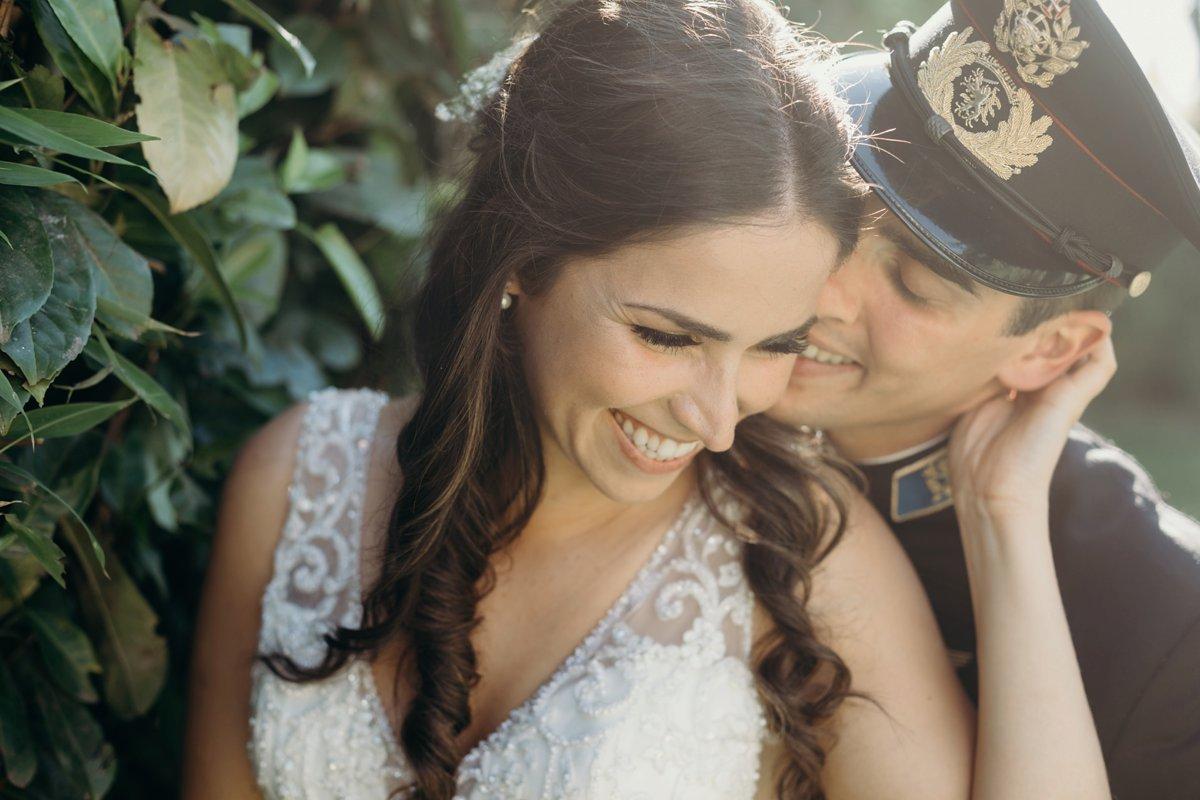 Quinta Da Lage Porto Wedding Fotografo Casamento Porto Profoto Studios 036