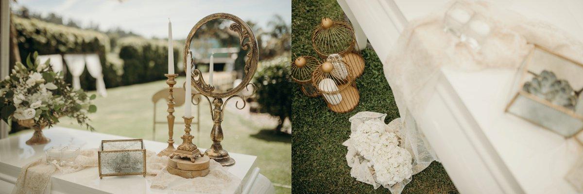 Quinta Da Lage Porto Wedding Fotografo Casamento Porto Profoto Studios 037