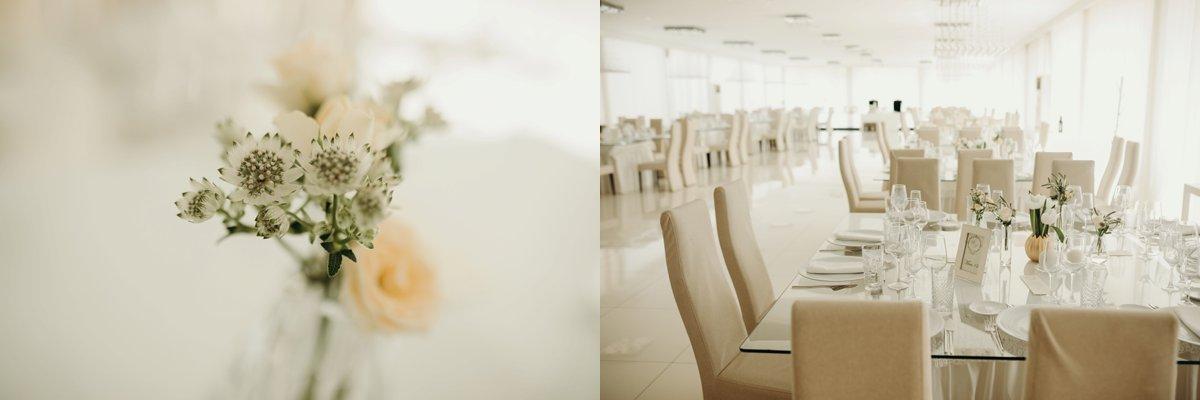 Quinta Da Lage Porto Wedding Fotografo Casamento Porto Profoto Studios 038