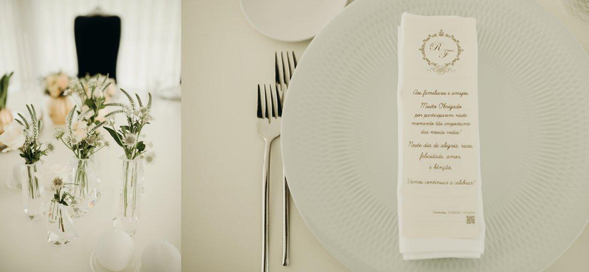 Quinta Da Lage Porto Wedding Fotografo Casamento Porto Profoto Studios 039