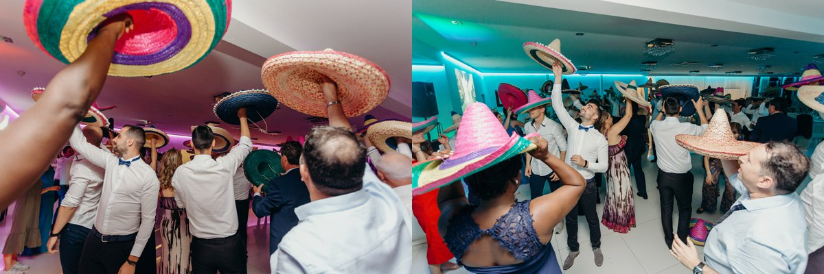 Quinta Da Lage Porto Wedding Fotografo Casamento Porto Profoto Studios 040