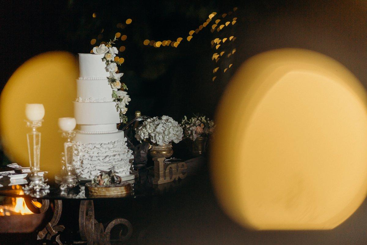 Quinta Da Lage Porto Wedding Fotografo Casamento Porto Profoto Studios 042
