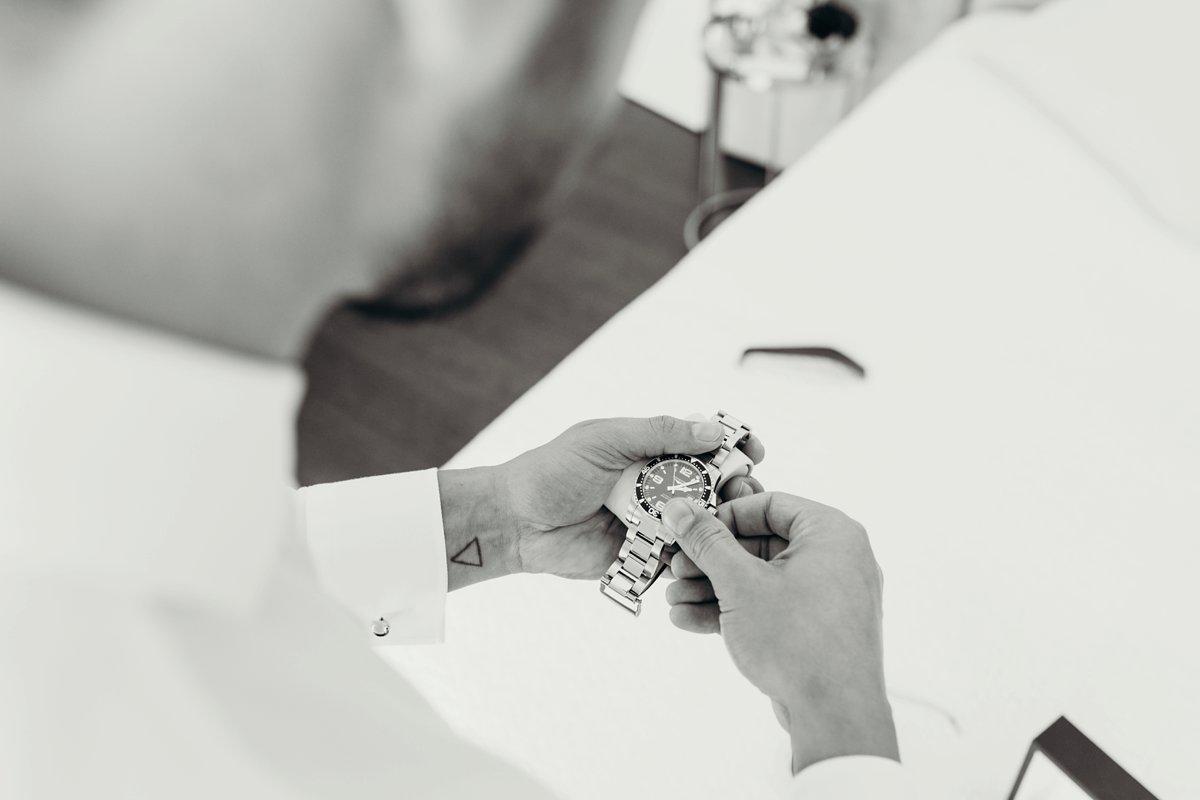 Quinta Da Quintã Wedding Fotografo Casamento Porto Profoto Studios 004
