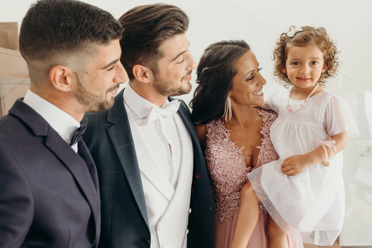 Quinta Da Quintã Wedding Fotografo Casamento Porto Profoto Studios 009