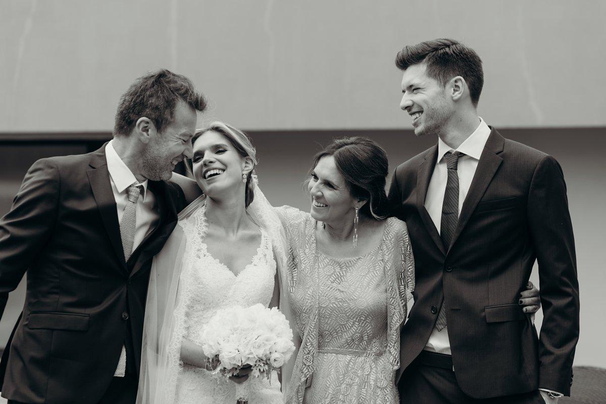 Quinta Da Quintã Wedding Fotografo Casamento Porto Profoto Studios 021