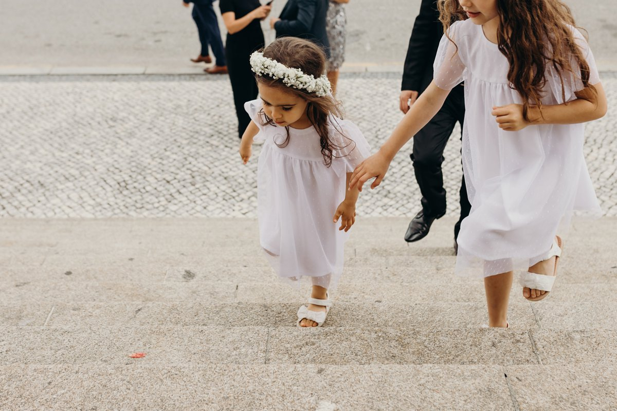 Quinta Da Quintã Wedding Fotografo Casamento Porto Profoto Studios 022