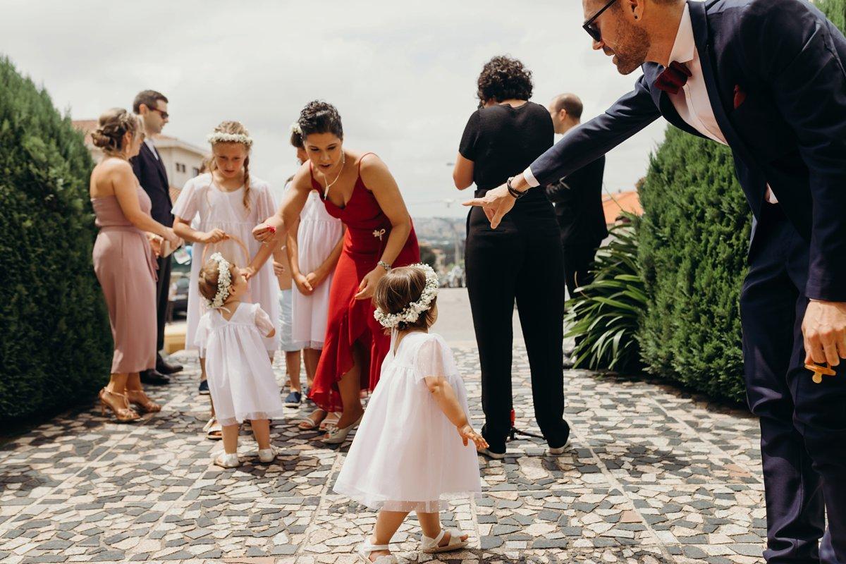 Quinta Da Quintã Wedding Fotografo Casamento Porto Profoto Studios 023