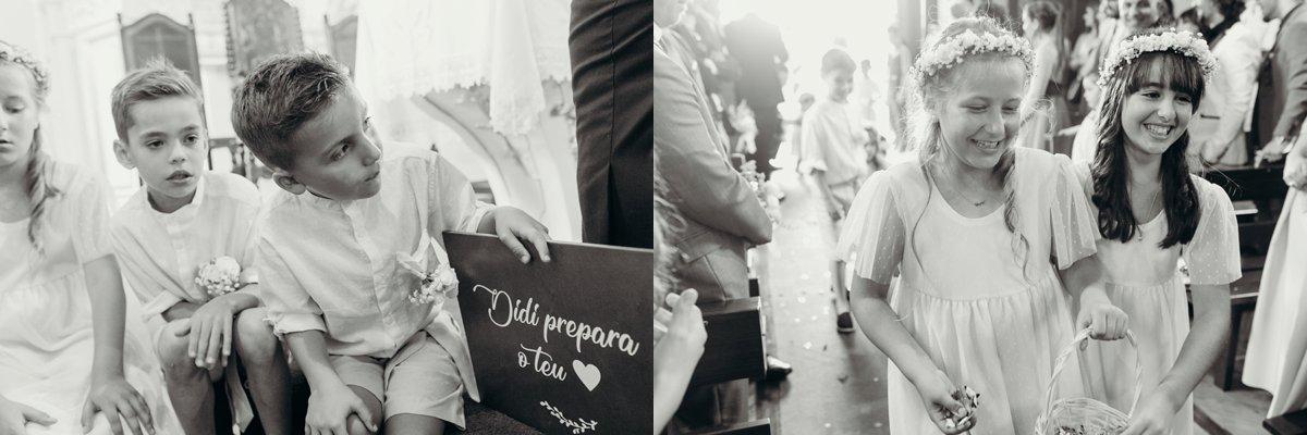 Quinta Da Quintã Wedding Fotografo Casamento Porto Profoto Studios 025