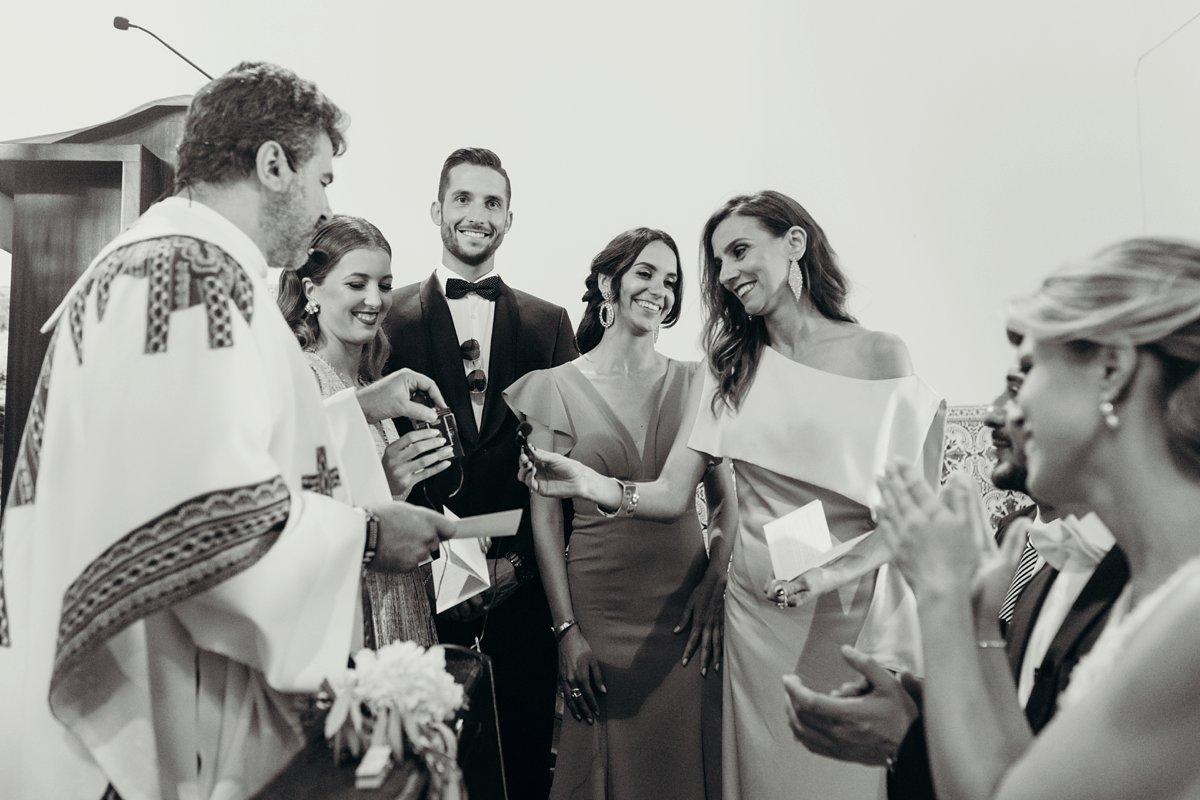 Quinta Da Quintã Wedding Fotografo Casamento Porto Profoto Studios 028