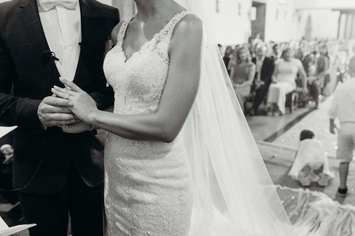 Quinta Da Quintã Wedding Fotografo Casamento Porto Profoto Studios 029