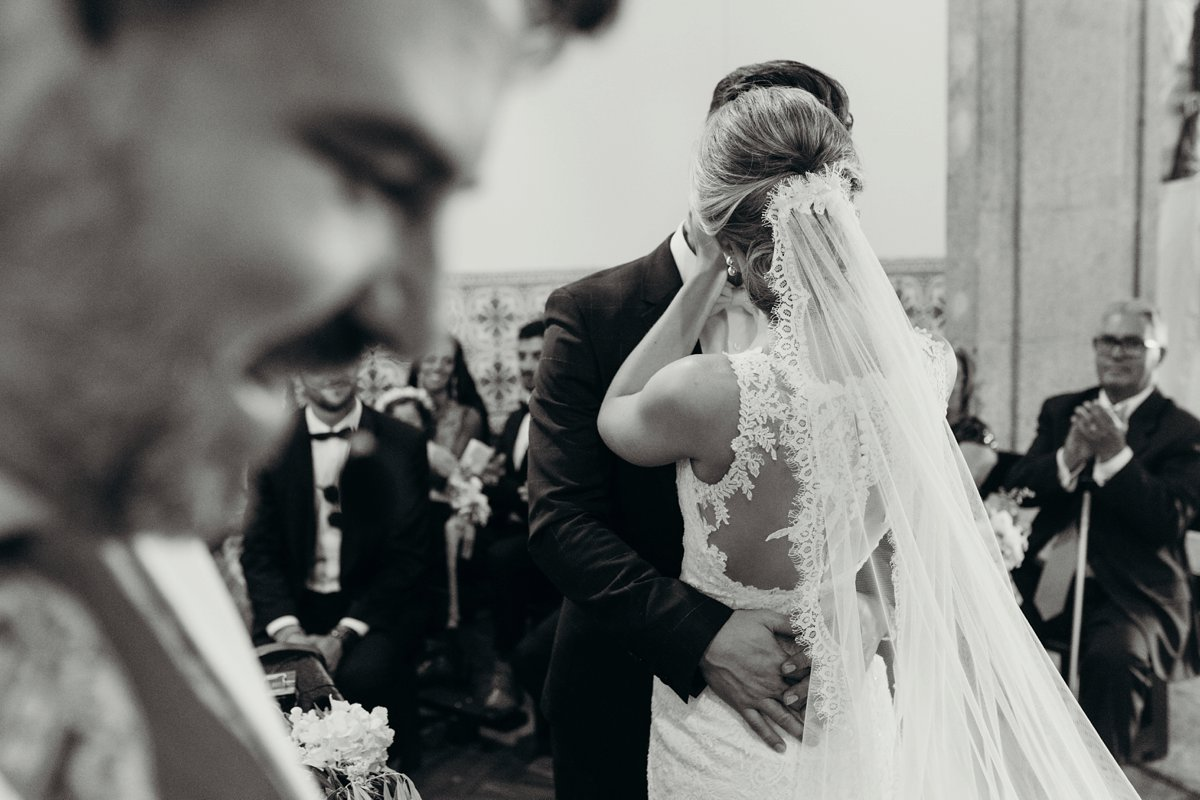 Quinta Da Quintã Wedding Fotografo Casamento Porto Profoto Studios 030