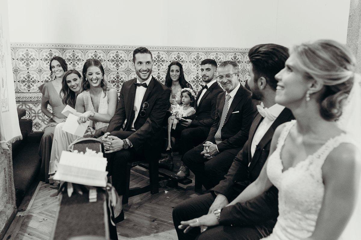 Quinta Da Quintã Wedding Fotografo Casamento Porto Profoto Studios 031