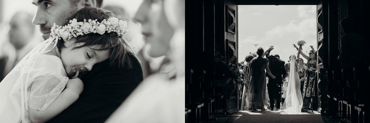 Quinta Da Quintã Wedding Fotografo Casamento Porto Profoto Studios 034