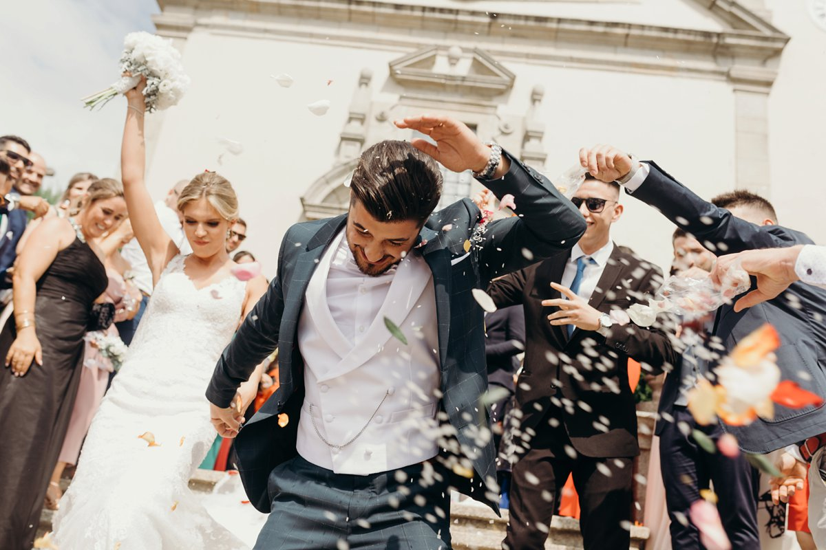 Quinta Da Quintã Wedding Fotografo Casamento Porto Profoto Studios 035