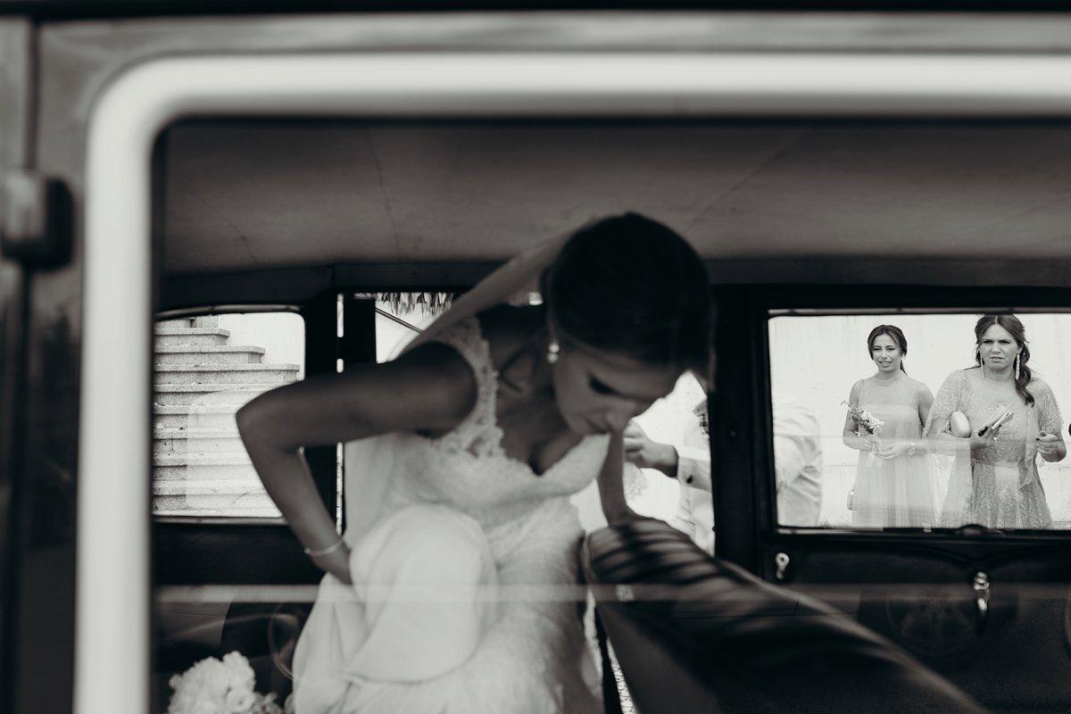 Quinta Da Quintã Wedding Fotografo Casamento Porto Profoto Studios 037