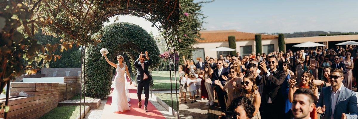 Quinta Da Quintaa Wedding Fotografo Casamento Porto Profoto Studios 038