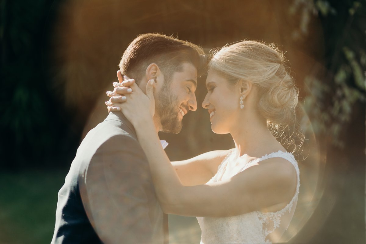 Quinta Da Quintã Wedding Fotografo Casamento Porto Profoto Studios 044