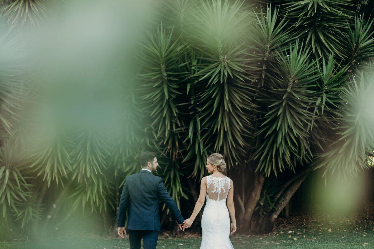 Quinta Da Quintã Wedding Fotografo Casamento Porto Profoto Studios 045