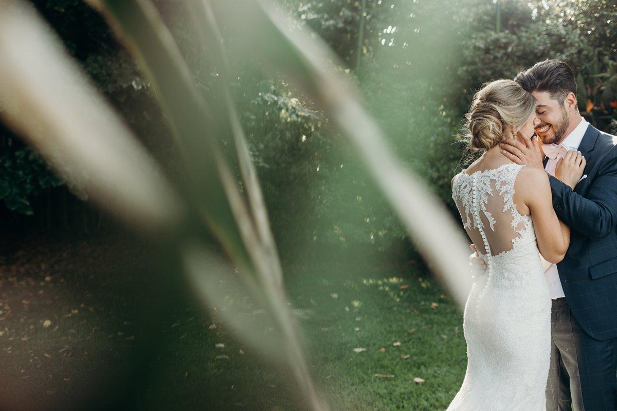 Quinta Da Quintã Wedding Fotografo Casamento Porto Profoto Studios 047