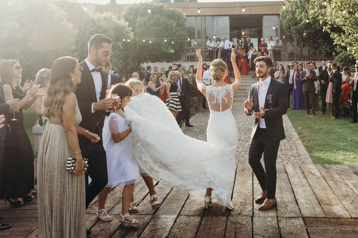 Quinta Da Quintã Wedding Fotografo Casamento Porto Profoto Studios 050