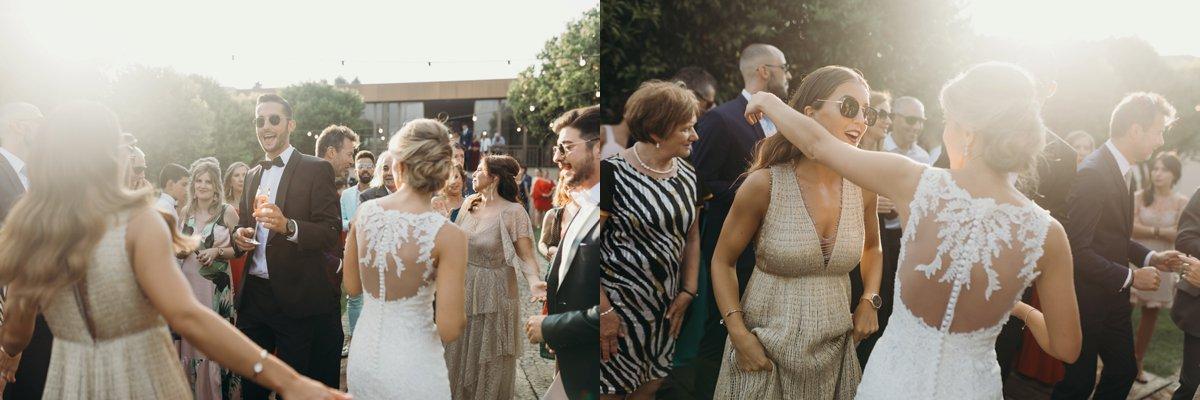 Quinta Da Quintã Wedding Fotografo Casamento Porto Profoto Studios 051