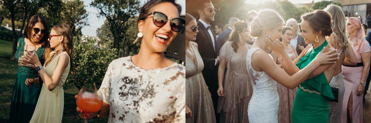 Quinta Da Quintã Wedding Fotografo Casamento Porto Profoto Studios 053