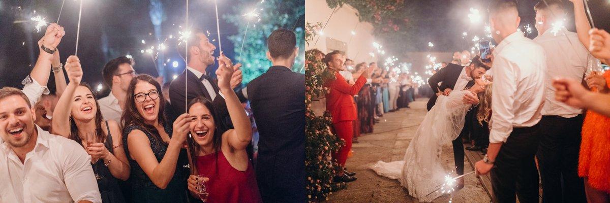 Quinta Da Quintã Wedding Fotografo Casamento Porto Profoto Studios 055