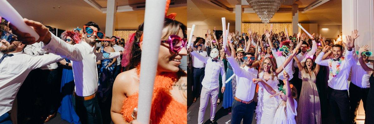 Quinta Da Quintã Wedding Fotografo Casamento Porto Profoto Studios 059