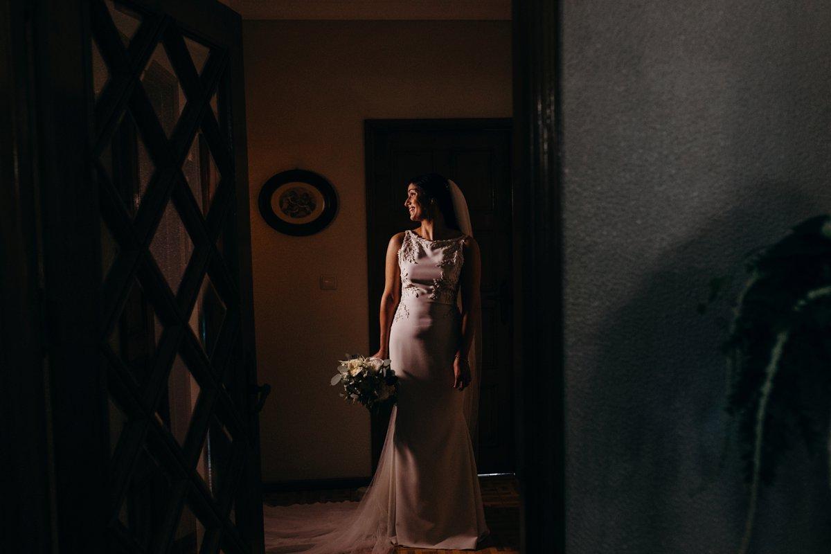 Quinta Vale Da Corga Porto Wedding Fotografo Casamento Porto Profoto Studios 014