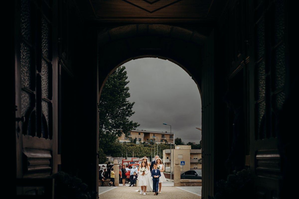 Quinta Vale Da Corga Porto Wedding Fotografo Casamento Porto Profoto Studios 015