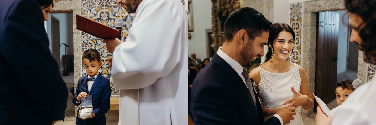 Quinta Vale Da Corga Porto Wedding Fotografo Casamento Porto Profoto Studios 017