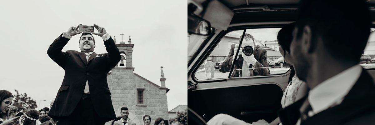 Quinta Vale Da Corga Porto Wedding Fotografo Casamento Porto Profoto Studios 020