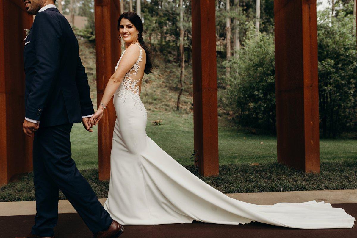 Quinta Vale Da Corga Porto Wedding Fotografo Casamento Porto Profoto Studios 025