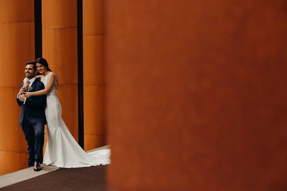 Quinta Vale Da Corga Porto Wedding Fotografo Casamento Porto Profoto Studios 026