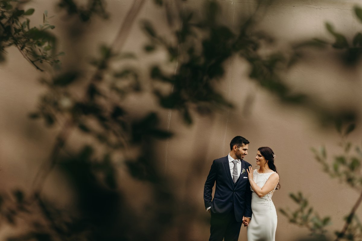Quinta Vale Da Corga Porto Wedding Fotografo Casamento Porto Profoto Studios 030
