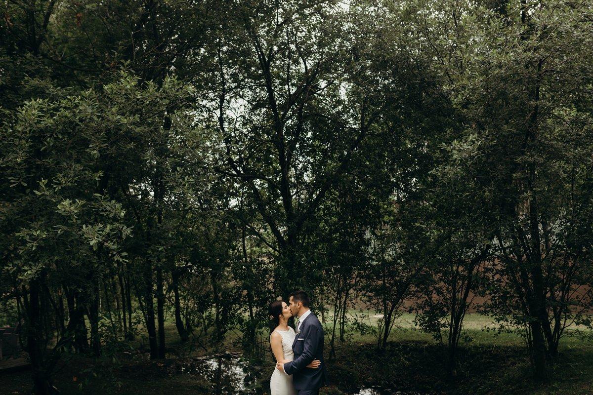 Quinta Vale Da Corga Porto Wedding Fotografo Casamento Porto Profoto Studios 032