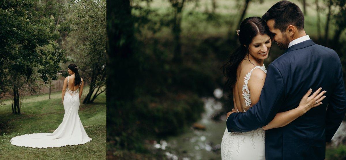 Quinta Vale Da Corga Porto Wedding Fotografo Casamento Porto Profoto Studios 033
