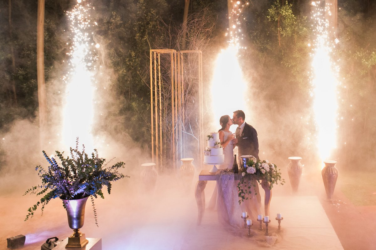 Quinta Vale Da Corga Porto Wedding Fotografo Casamento Porto Profoto Studios 040