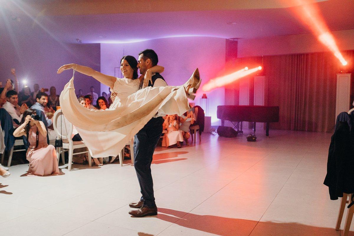 Quinta Vale Da Corga Porto Wedding Fotografo Casamento Porto Profoto Studios 042