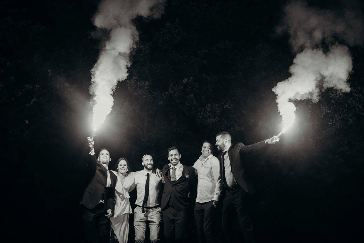 Quinta Vale Da Corga Porto Wedding Fotografo Casamento Porto Profoto Studios 047