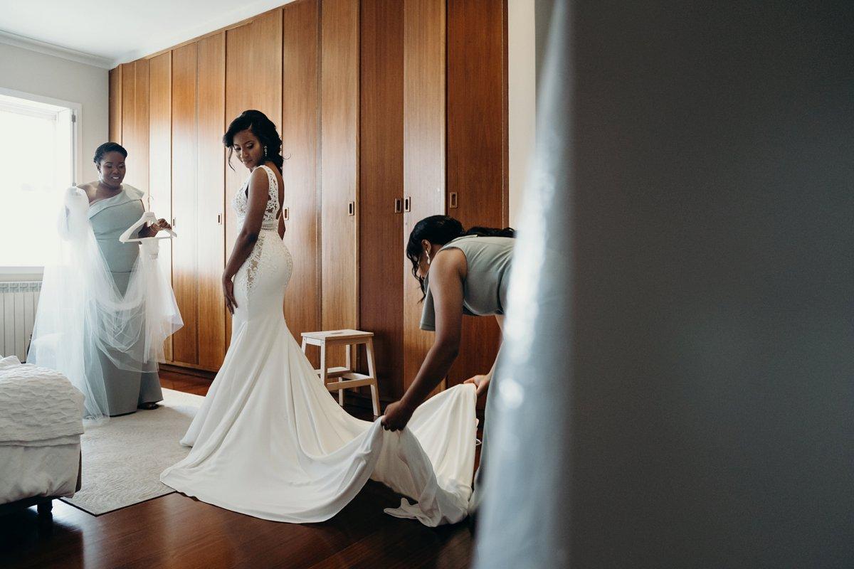 Wedding Glicinia Wedding House Fotografo Casamento Porto Profoto Studios 020
