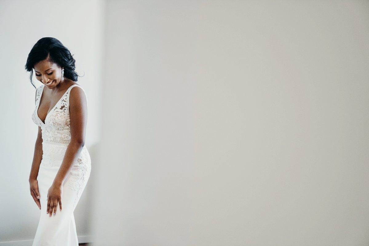 Wedding Glicinia Wedding House Fotografo Casamento Porto Profoto Studios 022