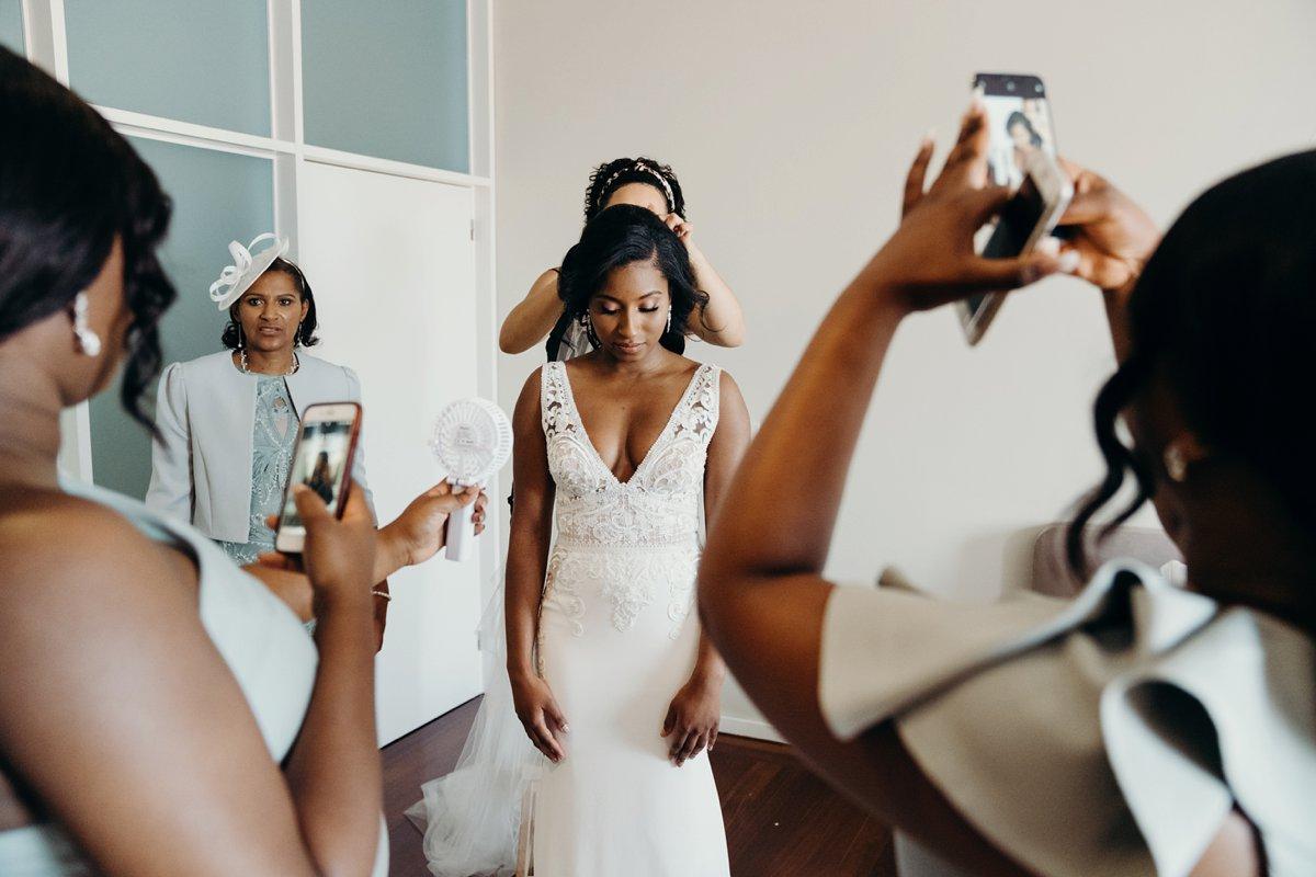 Wedding Glicinia Wedding House Fotografo Casamento Porto Profoto Studios 023