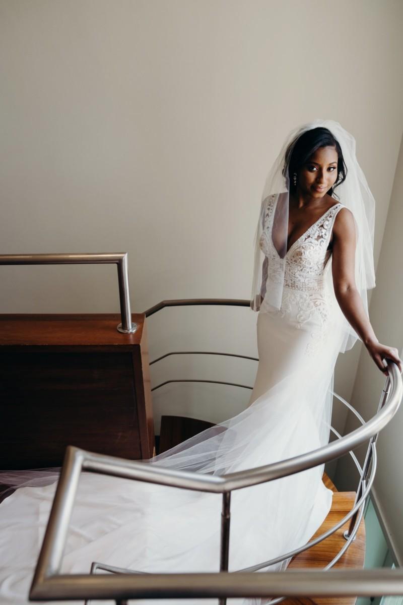 Wedding Glicinia Wedding House Fotografo Casamento Porto Profoto Studios 025