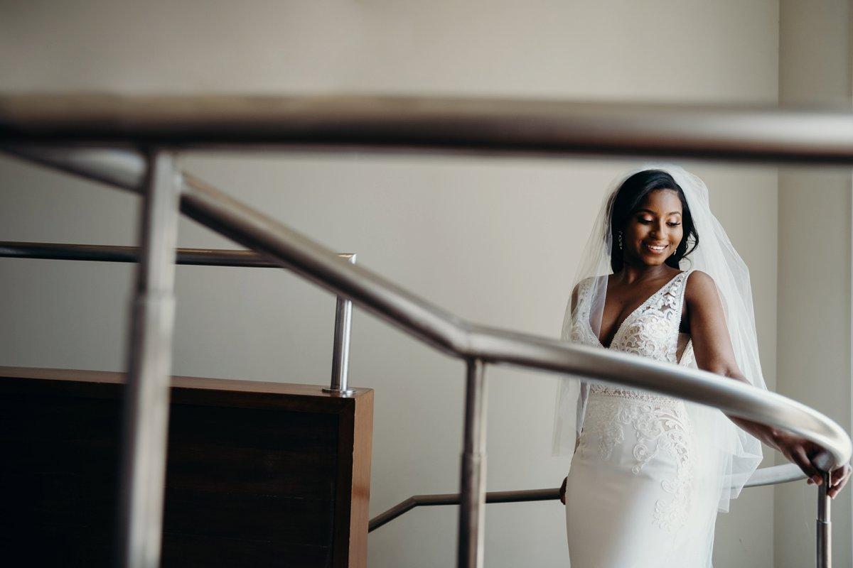 Wedding Glicinia Wedding House Fotografo Casamento Porto Profoto Studios 026
