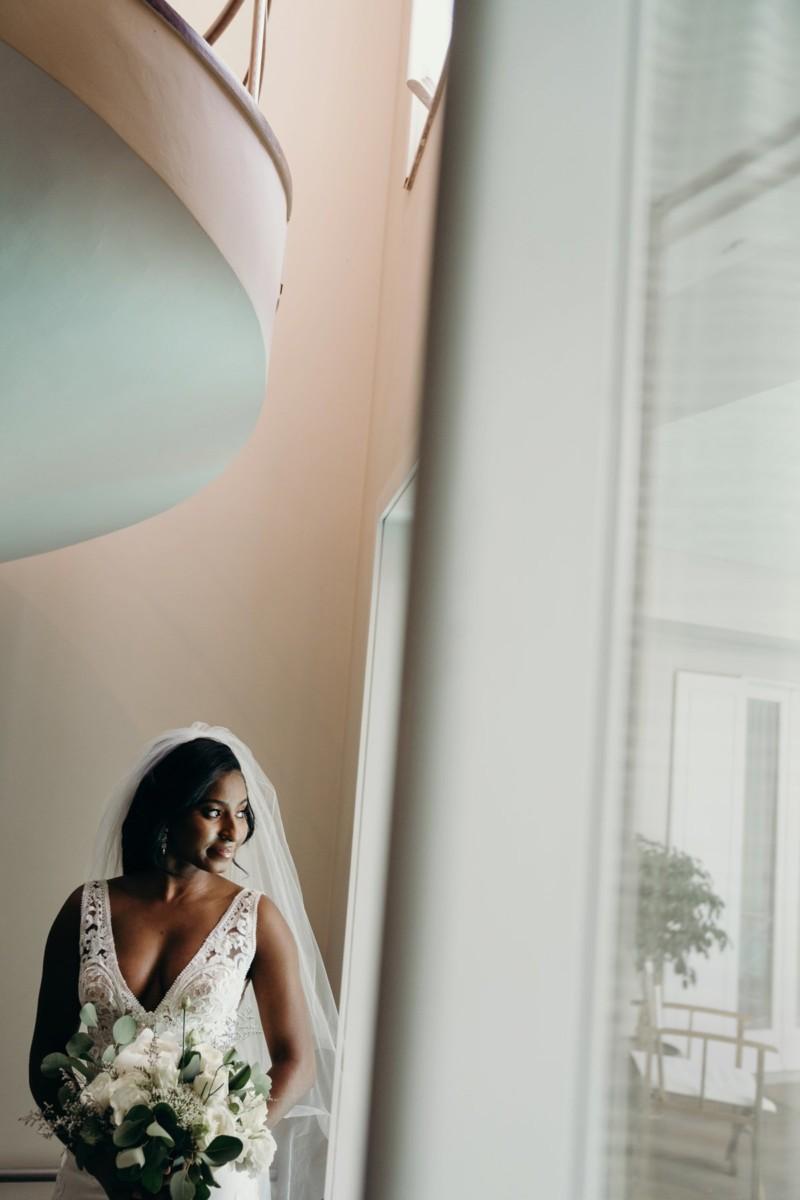 Wedding Glicinia Wedding House Fotografo Casamento Porto Profoto Studios 027