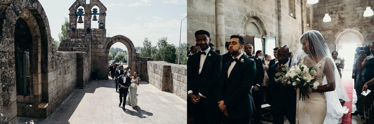 Wedding Glicinia Wedding House Fotografo Casamento Porto Profoto Studios 028